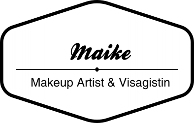 Maike – Makeup Artist & Visagistin in Wien