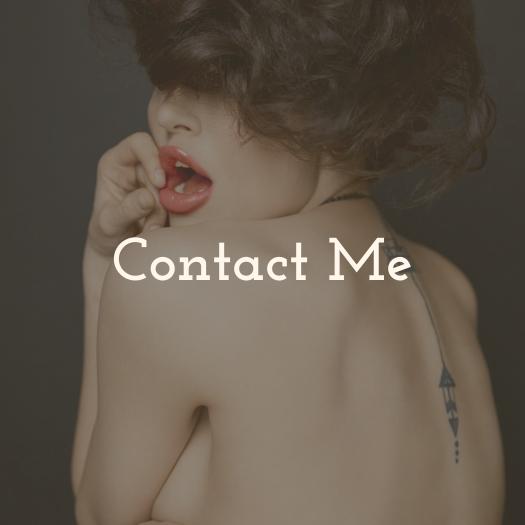 Maike Make Up Artist Contact me