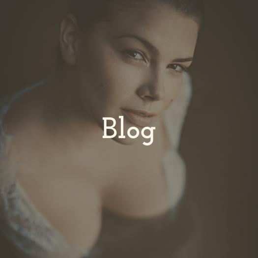 Maike Make up Artist Blog